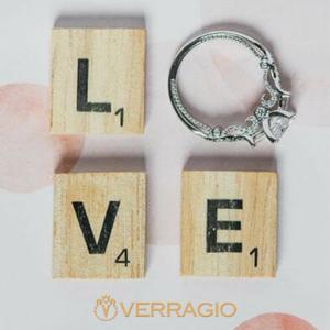Verragio Engagement Ring Review 2019