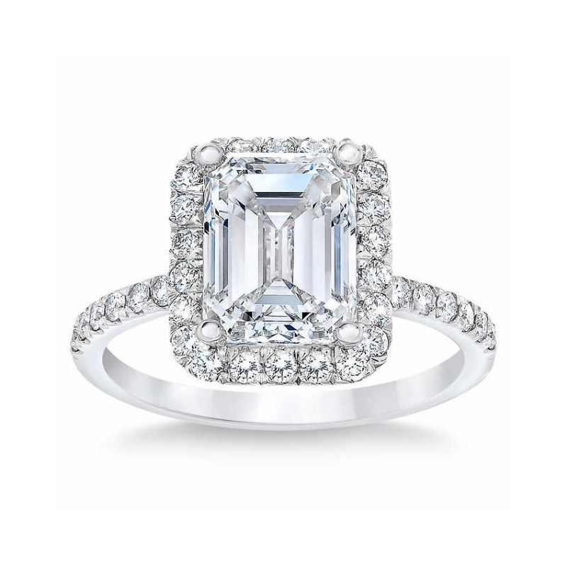 Costco Engagement Rings. Don't Do It